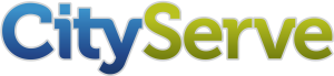 Cityserve-logo-HD - Copy