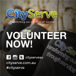 cityserve_volunteertoday_1000px_draft3-Small-300x300