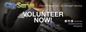 cityserve_volunteertoday_fb_draft3-300x111