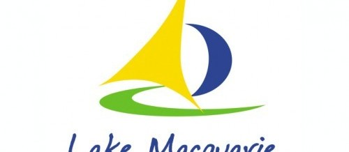 Calling all citizens of Lake Macquarie: we need you!