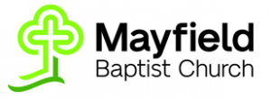 Mayfield Baptist
