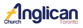 Toronto Anglican