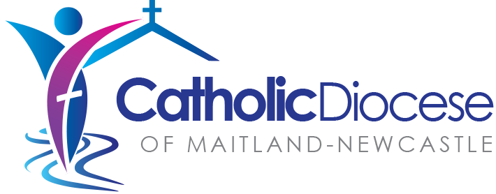 catholic-diocese-maitland-newcastle-logo