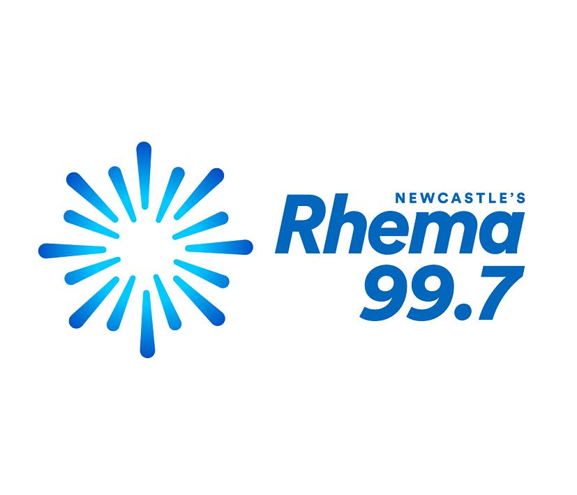 16 Rhema Newcastle
